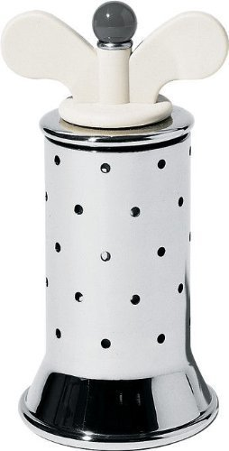 Alessi Michael Graves Pepper Mill by Alessi -