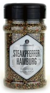 Ankerkraut Steakpfeffer Hamburg im Streuer -