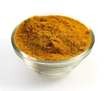 Curry Madras - 60gr -