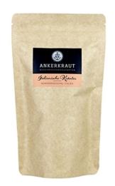 Italienische Kräuter, 55gr im aromadichten Beutel -