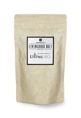 Living BBQ No. 1, BBQ Rub -