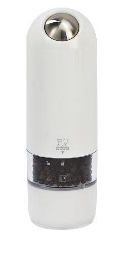 Peugeot 27667 Pfeffermühle Alaska -
