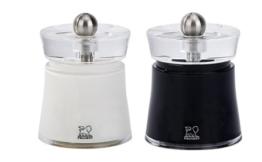 Peugeot Set Bali Pfeffer und Salzmühle -