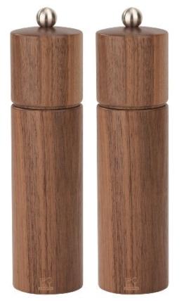 Peugeot Set Chatel Walnuss Pfeffermühle + Salzmühle 21 cm -