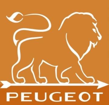 Peugeot Set Paris Pfeffermühle und Salzmühle | schoko und natur | 18 cm u-select | Stiftung Warentest Testsieger 2016 | Dekomiro Geschenkset mit 100 Gr. Salz und 30 Gr. Pfeffer -