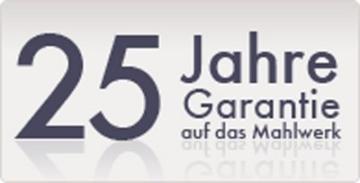 Peugeot Set Pfeffermühle + Salzmühle Daman uselect 16 cm -