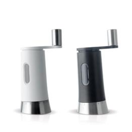 Pfeffermühle & Salzmühle Set - Kurbelmühle PEPISA - AdHoc Design -