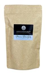 Pommes Frites Salz, 350gr im aromadichten Beutel -