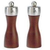 Set Peugeot Fidji Salz und Pfeffermühle 15 cm -