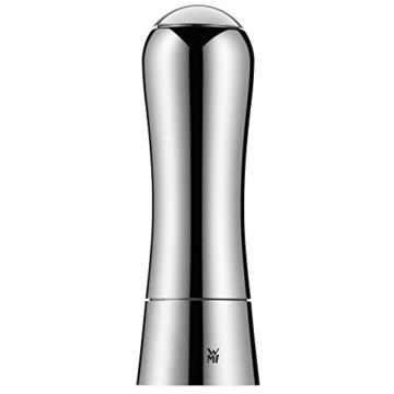 WMF 0667116040 Salz-/Pfeffermühle Metall 19 cm -