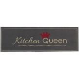 """Küchenläufer """"Kitchen Queen"""" -"""