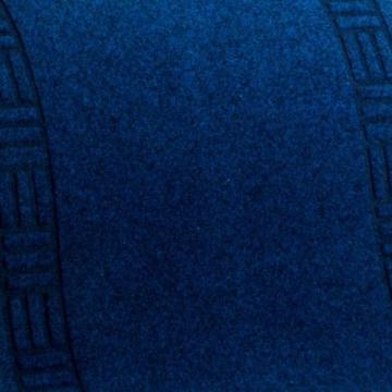 Floori Küchenläufer - 9 Größen wählbar - 66x180cm, blau -