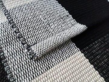 teppich geflochten elegant ziemlich teppich rund runder geflochten with teppich geflochten. Black Bedroom Furniture Sets. Home Design Ideas