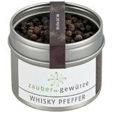 Zauber der Gewürze Whisky Pfeffer, 60g -