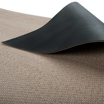 k chenl ufer meterware abwaschbar pflegeleichter. Black Bedroom Furniture Sets. Home Design Ideas