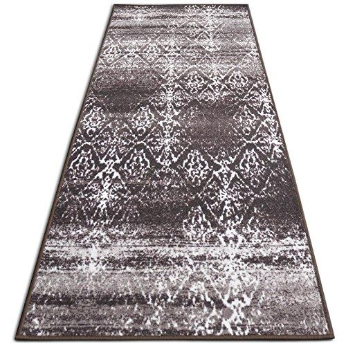 vintage teppichl ufer im angesagten shabby chic look hochwertige meterware gekettelt. Black Bedroom Furniture Sets. Home Design Ideas