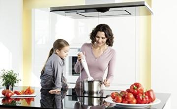 Braun MultiQuick 3 MQ 300 Soup Stabmixer, 550 W, Set System, PowerBell Technologie - 3