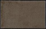 Fußmatte Taupe 60x90 cm - 1