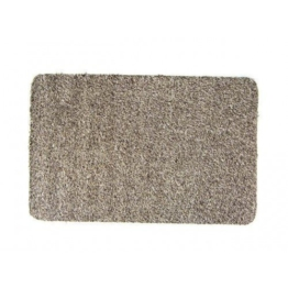 Schmutzfangmatte Clean Step Mat Magic anthrazit - 1