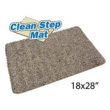 Schmutzfangmatte Clean Step Mat Magic anthrazit - 2