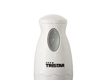 Tristar MX-4150 Stabmixer weiß - 4