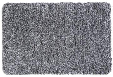 TV - Unser Original 01199 Magic Step Schmutzfangmatte - 1