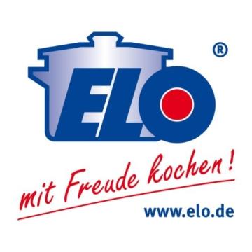 Elo 99276 Schnellkochtopf / 6 L / Edelstahl - 4