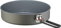 MSR Ceramic Flex Pfanne (Keramikpfanne) - 1
