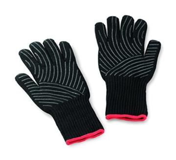Weber 6670 Premium Handschuhe, L/XL - 1